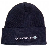 Groundrush Beanie Hat